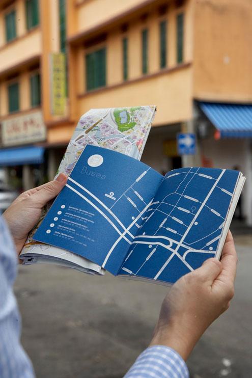 wanderlust Itinerary 3